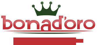 Bonadoro